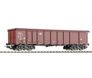 модель TRAIN 15754-54