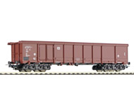 модель TRAIN 15755-54
