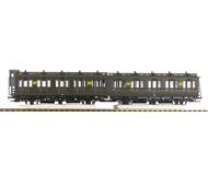 модель TRAIN 15759-54