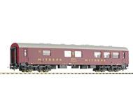 модель TRAIN 15763-54
