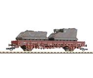 модель TRAIN 15769-54