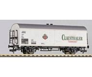 модель TRAIN 15771-54