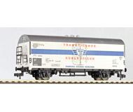 модель TRAIN 15773-54