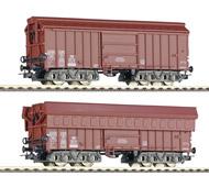 модель TRAIN 15775-54