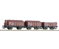 модель TRAIN 15779-54