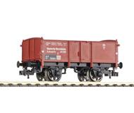 модель TRAIN 15781-54