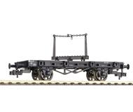 модель TRAIN 15783-54