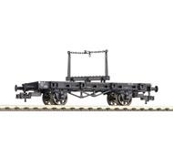 модель TRAIN 15785-54