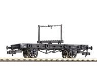 модель TRAIN 15786-54