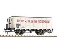 модель TRAIN 15798-54