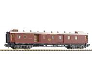 модель TRAIN 15820-54