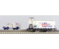 модель TRAIN 15824-54