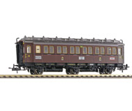 модель TRAIN 15827-54