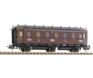 модель TRAIN 15828-54