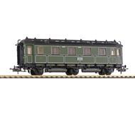 модель TRAIN 15830-54