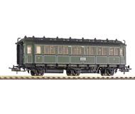 модель TRAIN 15831-54