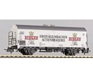 модель TRAIN 15833-54