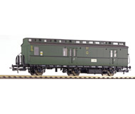 модель TRAIN 15840-54