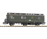 модель TRAIN 15841-54