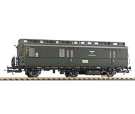 модель TRAIN 15842-54
