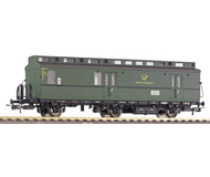модель TRAIN 15843-54