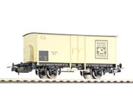 модель TRAIN 15845-54