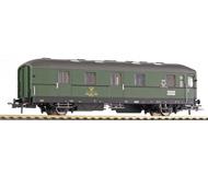 модель TRAIN 15846-54