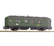 модель TRAIN 15847-54