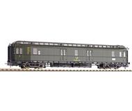 модель TRAIN 15850-54
