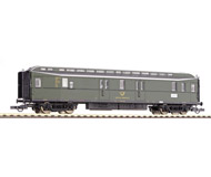 модель TRAIN 15857-54