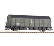 модель TRAIN 15865-54