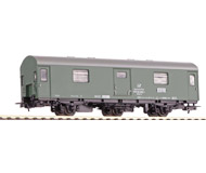 модель TRAIN 15870-54