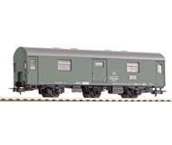 модель TRAIN 15876-54