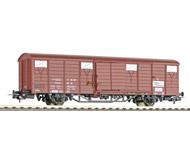 модель TRAIN 15882-54