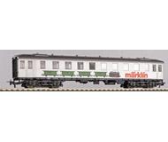 модель TRAIN 15886-54