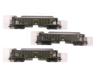 модель TRAIN 15896-54