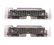 модель TRAIN 15897-54
