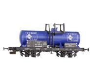 модель TRAIN 15901-54