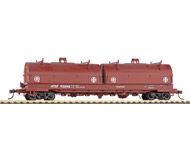 модель TRAIN 15902-85