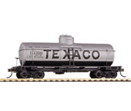 модель TRAIN 15903-85