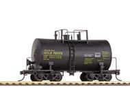 модель TRAIN 15904-85