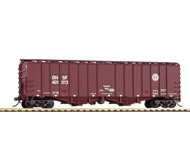 модель TRAIN 15911-85