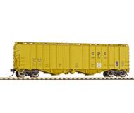 модель TRAIN 15912-85
