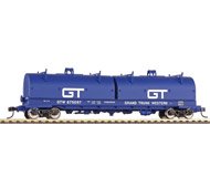 модель TRAIN 15914-85