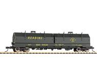 модель TRAIN 15916-85