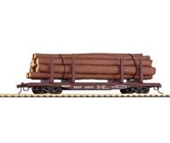 модель TRAIN 15917-85