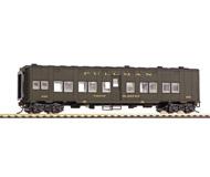 модель TRAIN 15918-85