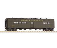 модель TRAIN 15920-85