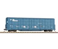 модель TRAIN 15950-85