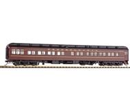 модель TRAIN 15985-85